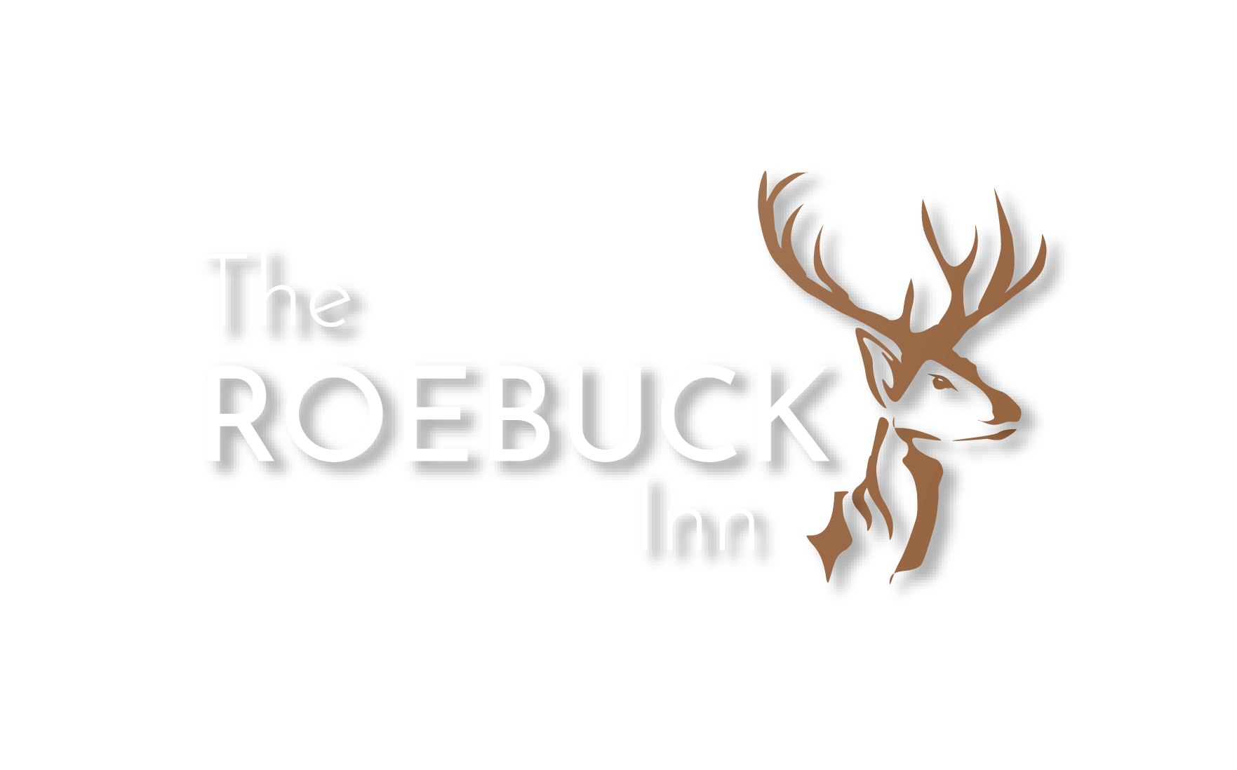 The Roebuck Inn - Winchester